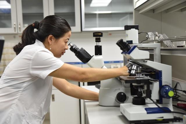 Nano Dâm Dương Hoắc – Đột phá mới trong tăng cường sinh lý - 2