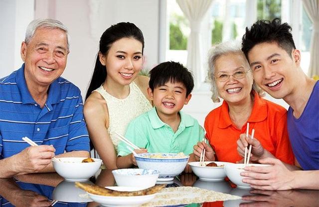 Xu hướng mới: Căn hộ nghỉ dưỡng khoáng nóng đi kèm dịch vụ chăm sóc sức khỏe - 1