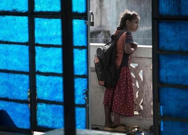 Ấn Độ: Chính quyền bang áp dụng ngày đi học không cặp sách cho học sinh - 1