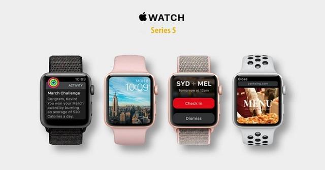 Những bí ẩn chờ lời giải đáp từ loạt iPhone mới sắp ra mắt của Apple - Ảnh minh hoạ 5