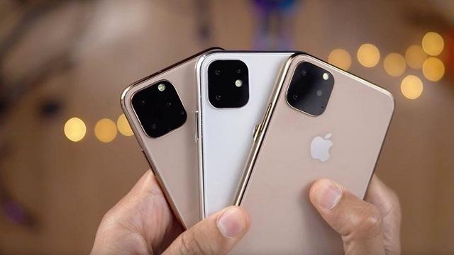 Những bí ẩn chờ lời giải đáp từ loạt iPhone mới sắp ra mắt của Apple - 1