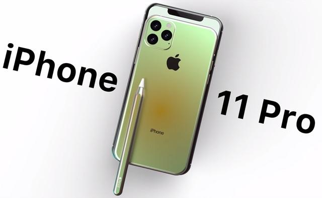 Những bí ẩn chờ lời giải đáp từ loạt iPhone mới sắp ra mắt của Apple - 4