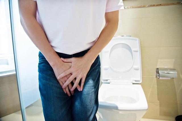 Tại sao Ích Tiểu Vương lại là giải pháp toàn diện dành cho nam giới bị tiểu són? - 1