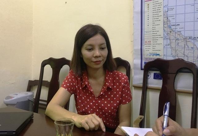 Tâm sự của nữ giáo viên viết đơn xin nghỉ việc đúng ngày khai giảng năm học mới - 3