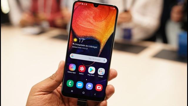 Loạt smartphone giảm giá đáng chú ý tháng 9 - 4