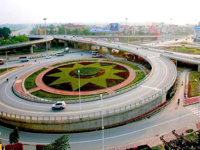 Cạn nguồn cung khu trung tâm Hà Nội, bất động sản khu vực nào sẽ sôi động? - 2
