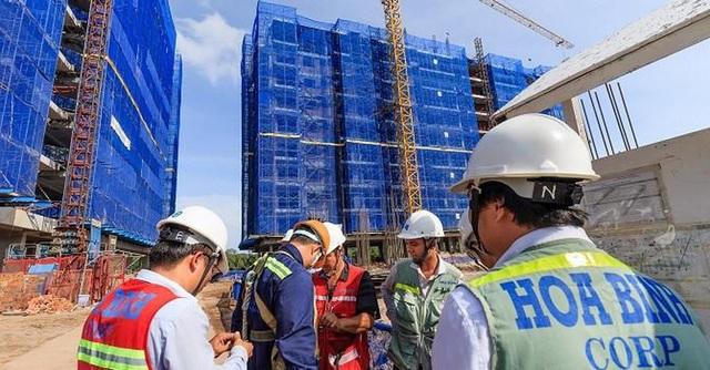Cạn nguồn cung khu trung tâm Hà Nội, bất động sản khu vực nào sẽ sôi động? - 3