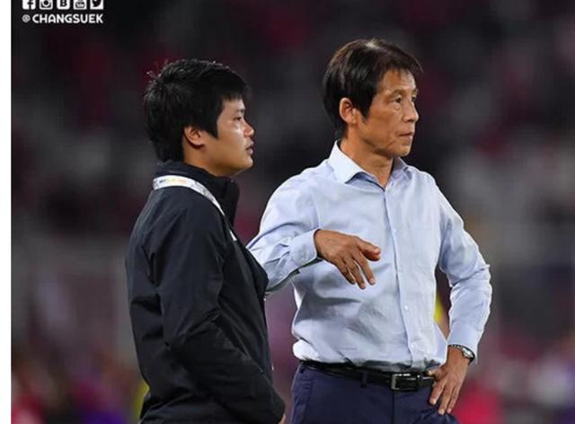 Indonesia 0-3 Thái Lan: Người hùng Supachok - Ảnh minh hoạ 7