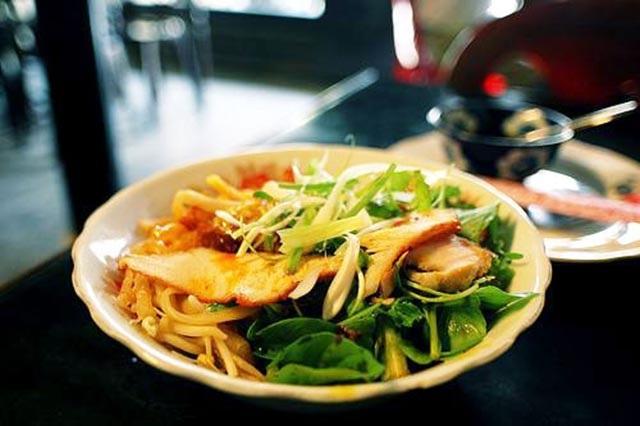 10 món bún mỳ của Việt Nam được báo Tây khen nức nở - 3