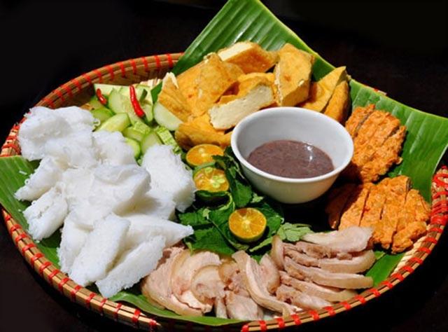 10 món bún mỳ của Việt Nam được báo Tây khen nức nở - 6