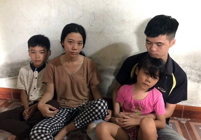 Lật xe ở Đài Loan, 2 lao động Việt Nam thương vong - 2