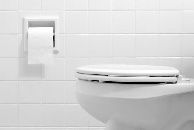 9 sai lầm trong vệ sinh nhà cửa khiến bạn phát ốm - 5