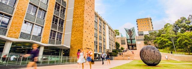 Cập nhật danh sách học bổng du học Úc kỳ tháng 2/2020 - 2