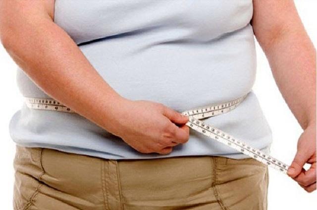 Đánh thuế lên nước ngọt liệu có giúp giảm béo phì và bảo vệ sức khỏe? - 2