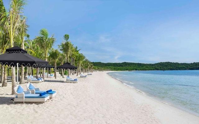 """Phú Quốc: Hòn đảo """"đắt giá"""" nhất trong tương lai - 2"""