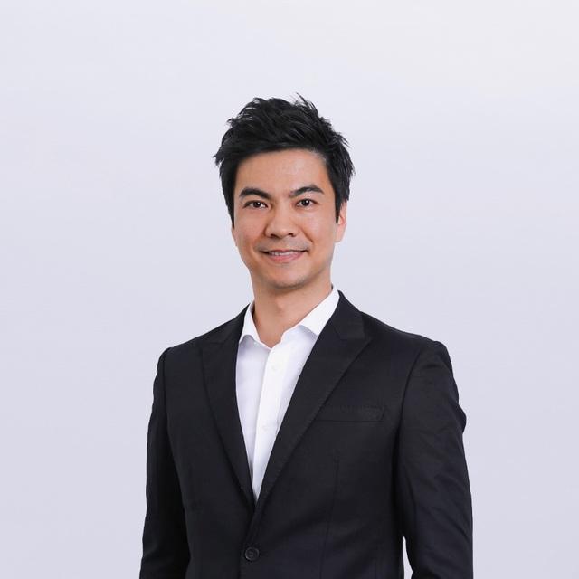 Lazada Việt Nam và mục tiêu xây dựng hệ sinh thái thương mại điện tử toàn diện - 1