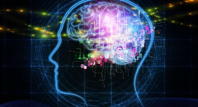 """Cảnh báo nguy cơ cấy ghép não có thể """"rò rỉ"""" thông tin nhạy cảm - 1"""