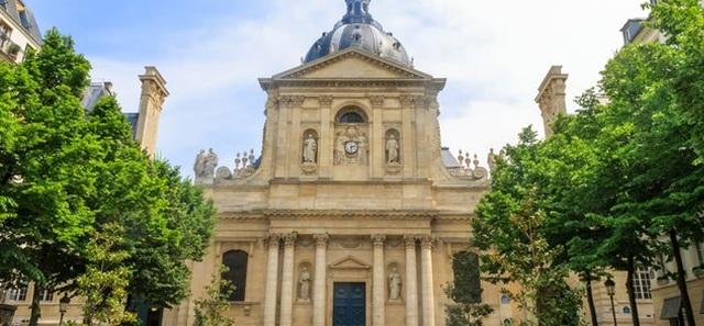 Khám phá 10 đại học danh giá hàng đầu nước Pháp - 3
