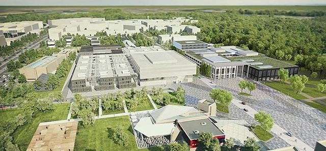 Khám phá 10 đại học danh giá hàng đầu nước Pháp - 4