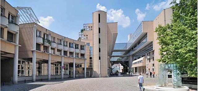 Khám phá 10 đại học danh giá hàng đầu nước Pháp - 5
