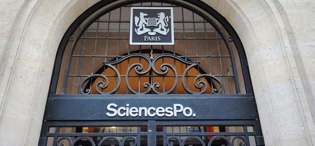 Khám phá 10 đại học danh giá hàng đầu nước Pháp - 6