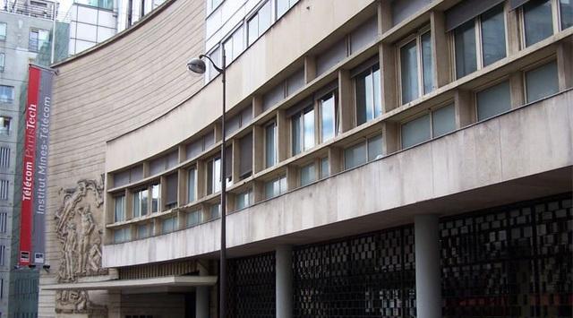 Khám phá 10 đại học danh giá hàng đầu nước Pháp - 7