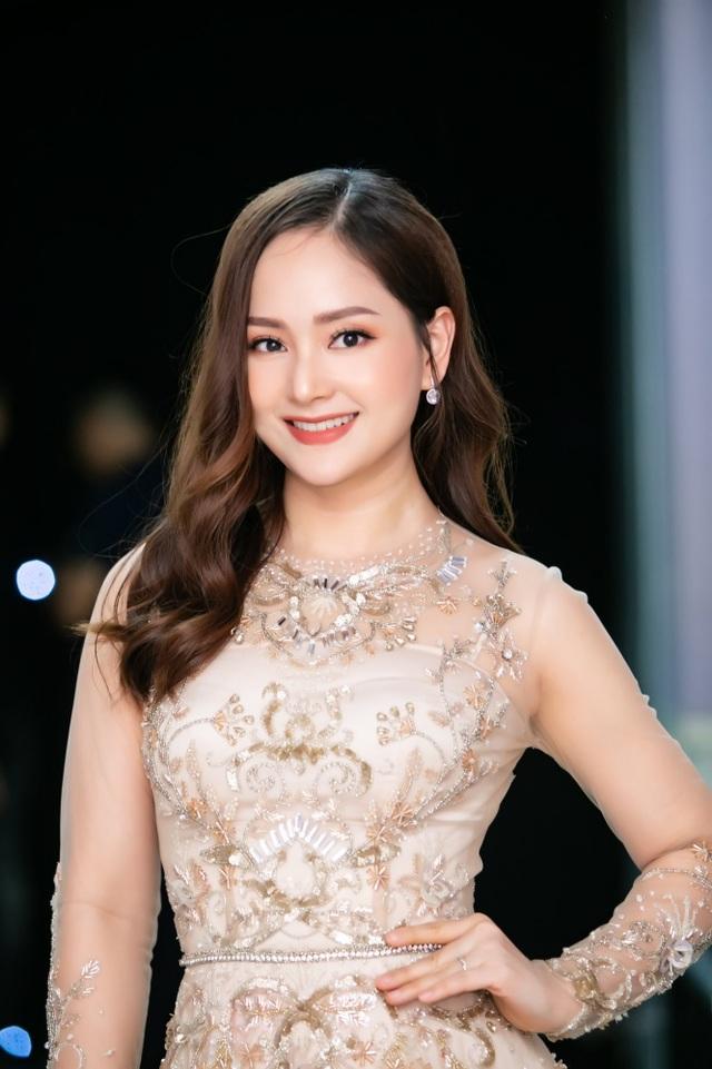 """Lan Phương và Bảo Thanh như """"chị em song sinh thất lạc"""" - 7"""