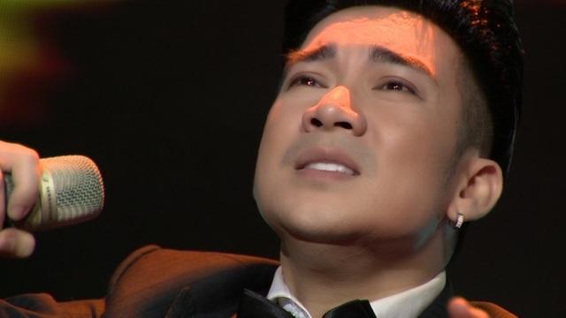Nhạc sĩ Nguyễn Quang trải lòng về ca khúc của cha mình - 5