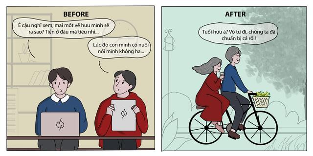 """""""Người Việt đang dần thay đổi cách nhìn về bảo hiểm nhân thọ"""" - 4"""