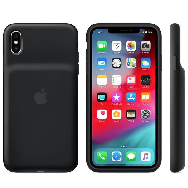 Apple dưới thời Tim Cook: Khi lợi nhuận đặt trên tất cả - 5