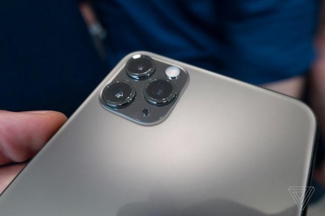 Apple dưới thời Tim Cook: Khi lợi nhuận đặt trên tất cả - 6