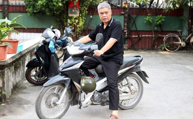 Vụ trường Gateway: Vì sao buổi thực nghiệm vắng bà Nguyễn Bích Quy? - 10