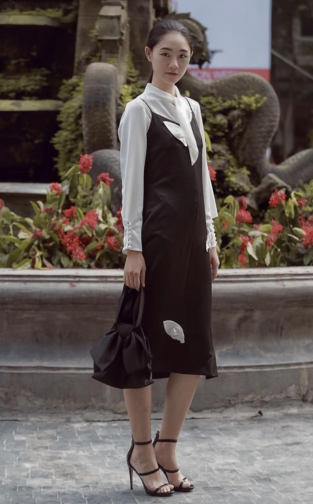 Khi Đại sứ Italia trót phải lòng thời trang Việt - 9