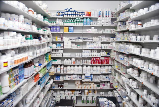 Giữa thị trường đa dạng, người tiêu dùng cần sáng suốt lựa chọn sản phẩm bổ gan chất lượng - 1