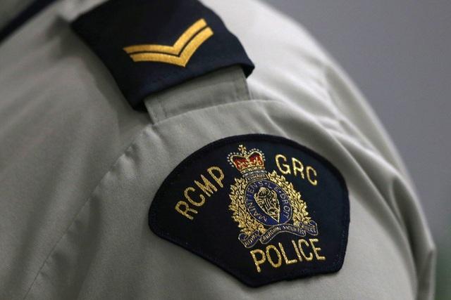 Canada bắt giữ quan chức tình báo cấp cao chuyên về Đông Á - 1