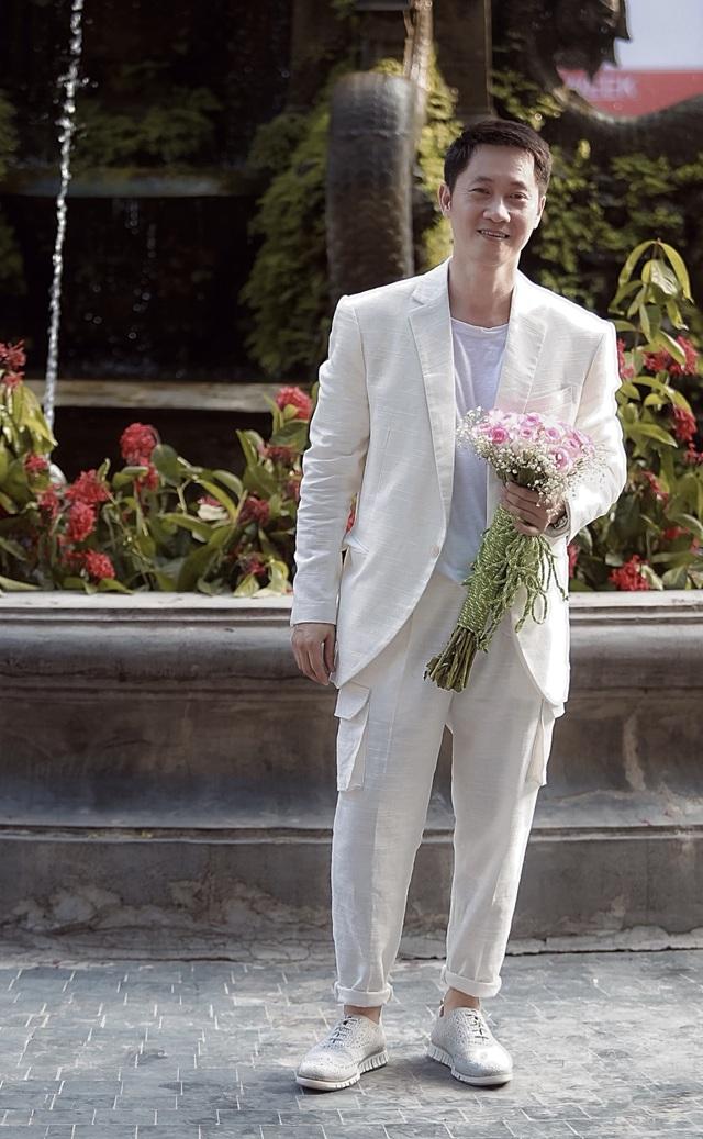 Khi Đại sứ Italia trót phải lòng thời trang Việt - 21