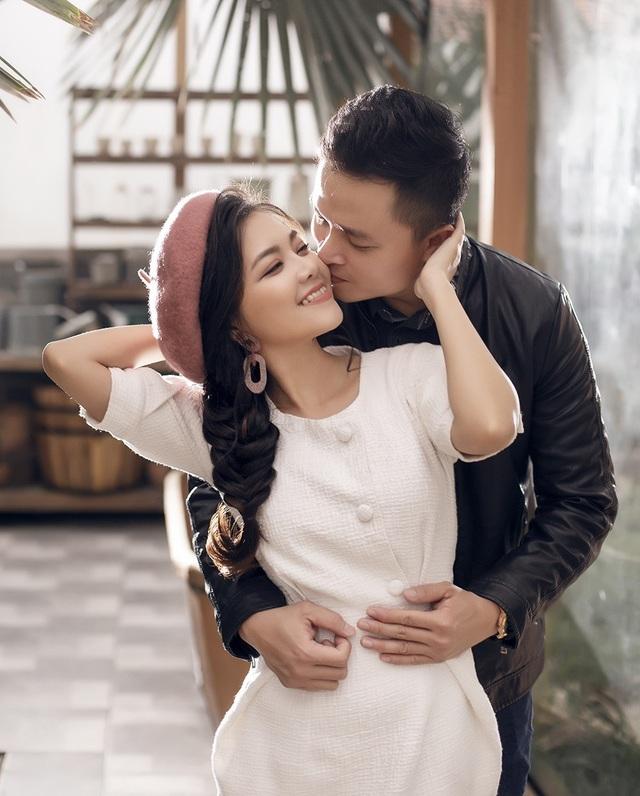 Tiết lộ đời tư sau ly hôn của dàn sao Việt đình đám - 6