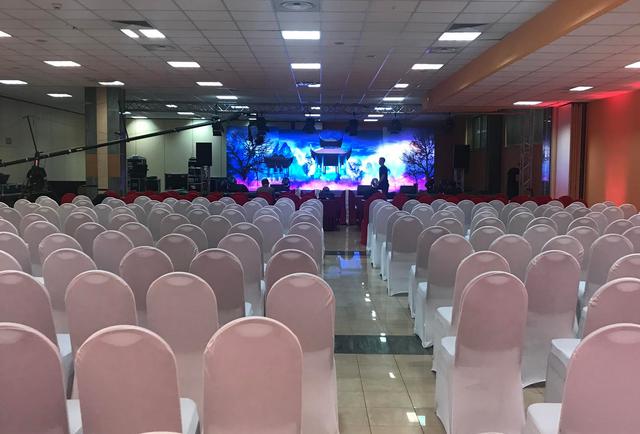 Việt kiều thi hát trên quê hương Chopin - Ảnh minh hoạ 5