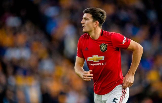Man Utd - Leicester: Khó khăn chồng chất với Solskjaer