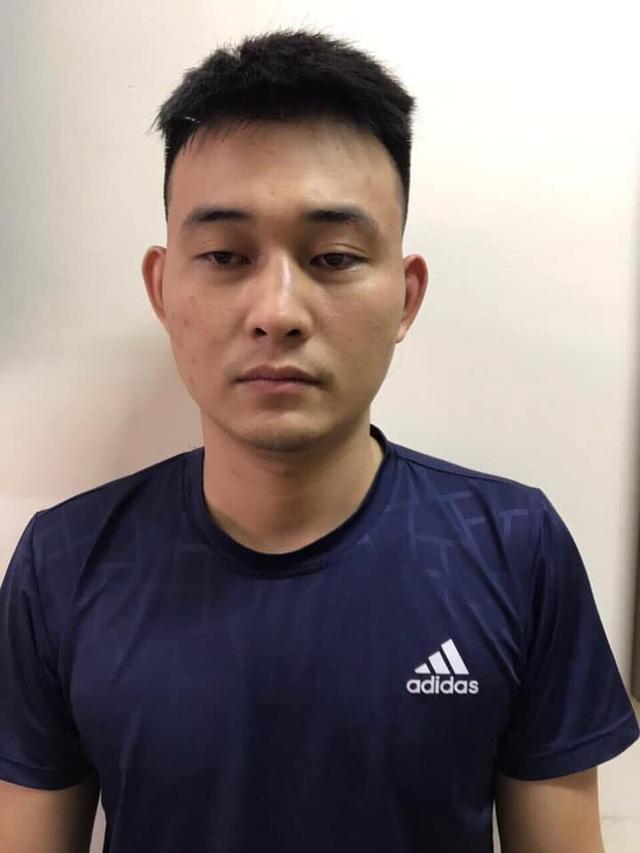 Hà Nội: Nam thanh niên bị đâm tử vong trong quán Hầm Phố - 1