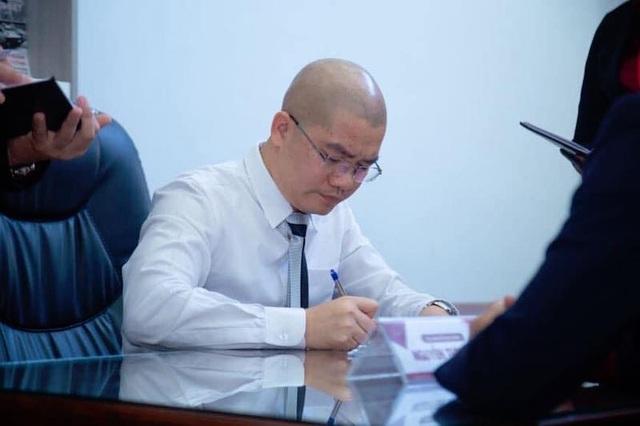 Thị trường bất động sản: Khủng hoảng niềm tin từ Alibaba, Angel Lina... - 2