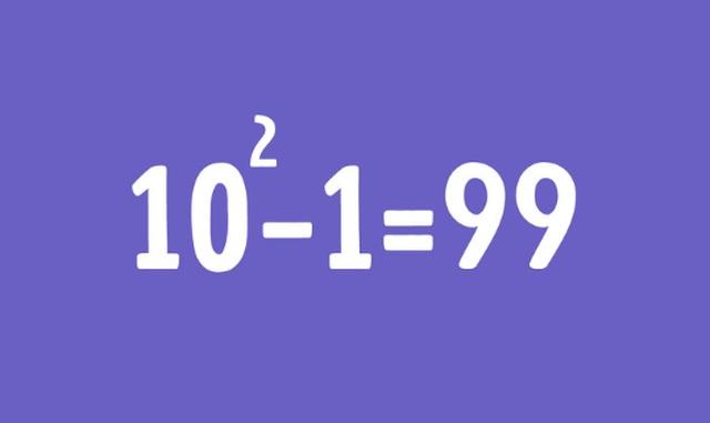 """Tăng cường IQ với bộ câu hỏi luyện não """"7 cấp độ"""" - 13"""