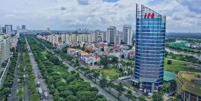 Hàng loạt sai phạm mới tại Công ty IPC Tân Thuận - 1