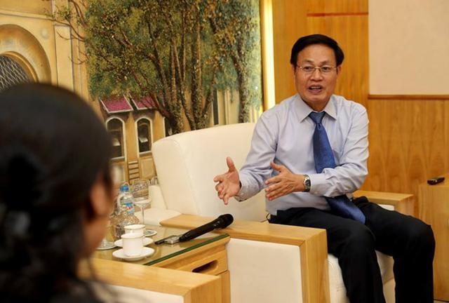 Đại học Việt Nam xếp hạng thứ 68/196 quốc gia và vùng lãnh thổ - 2