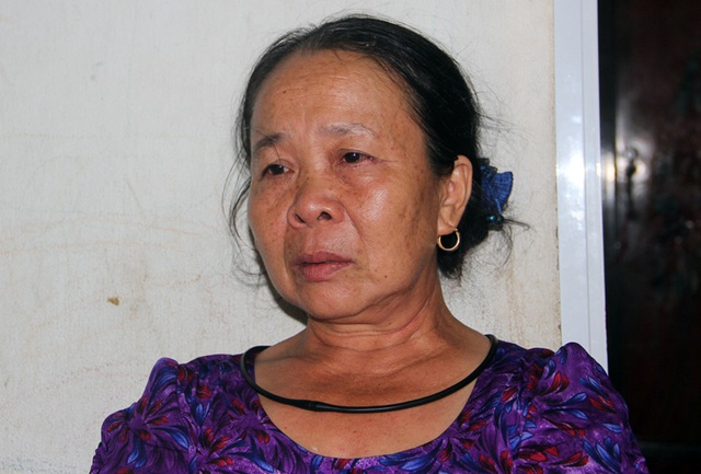 Bố bất ngờ tử vong tại Đài Loan, 4 đứa con nháo nhác như bầy chim vỡ tổ - 3