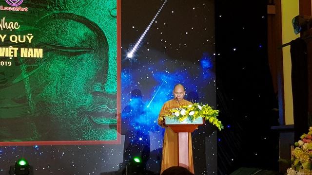 """Đấu giá hơn 100 bức tranh ủng hộ quỹ """"Chung tay trồng rừng Việt Nam"""" - Ảnh minh hoạ 2"""