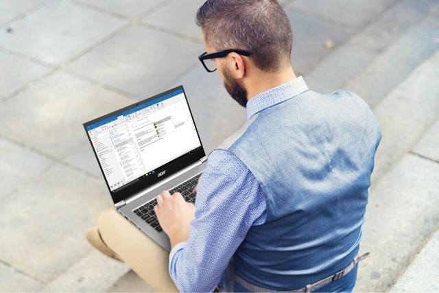 Bí quyết chọn laptop chuẩn cho sinh viên theo ngành học - 2