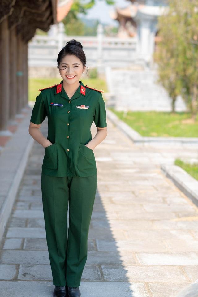ngam-nu-cuoi-toa-nang-cuadocx-1568652288752.jpeg