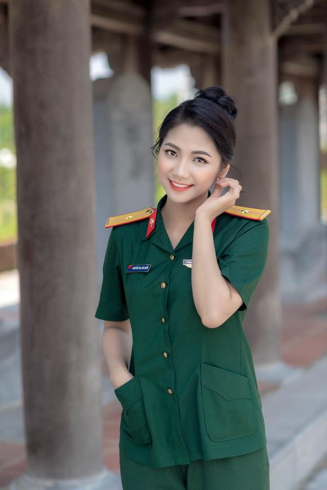ngam-nu-cuoi-toa-nang-cuadocx-1568652288831.jpeg