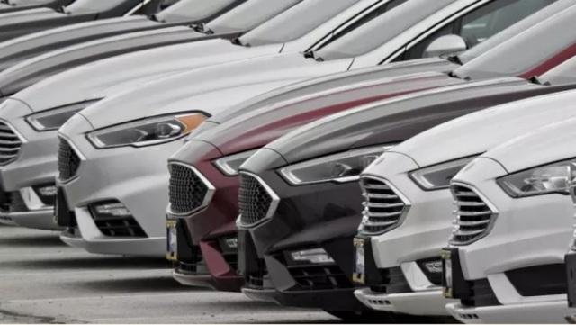 Ô tô nhập giá chưa đến 100 triệu đồng, xe nội trước tình thế sống còn - 2
